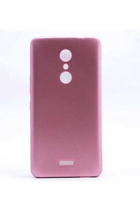 Alcatel A3 Xl Kılıf Ultra Ince Renkli Dayanıklı Silikon Premier Model