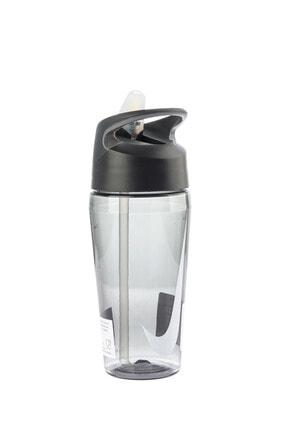 Nike Suluk - Tr Hypercharge Straw Bottle 16 Oz - N.OB.E4.032.16