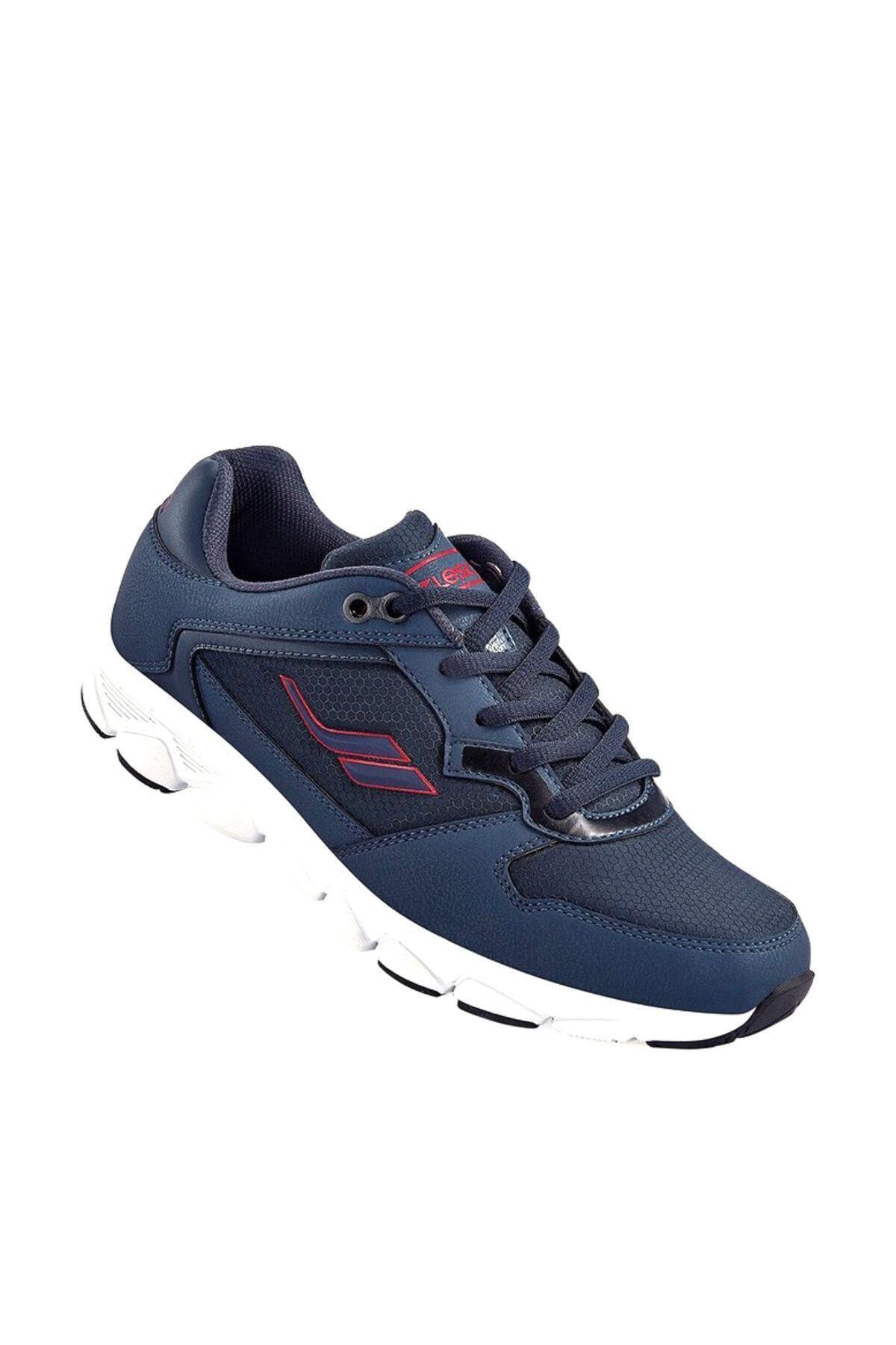 Lescon L-4612 Unisex Günlük Spor Ayakkabı 1