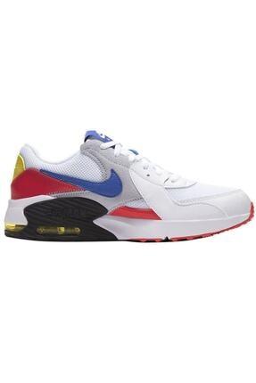 Nike Nıke Aır Max Excee