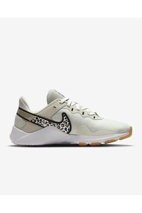Nike Legend Essential 2 Premium Kadın Ayakkabı Cz3668-017