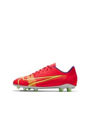 Nike Nıke Jr Vapor 14 Club Fg-mg Çocuk Krampon