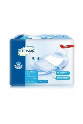 TENA Bed Classic Normal 90 X 180 Cm Yatak Koruyucu Örtü
