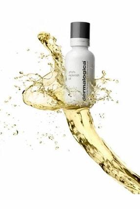 Dermalogica Phyto Replenish Oil 30ml 66615106032