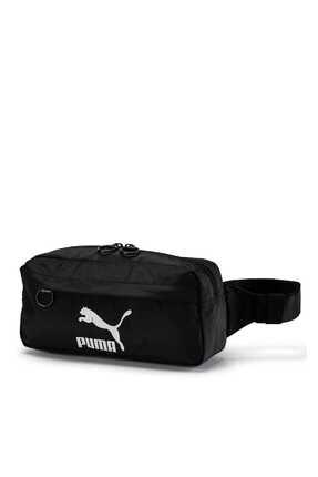 Puma Unisex Çanta - Originals Bum Bag - 07607101