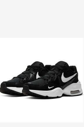 Nike Nıke Aır Max Fusıon {gs} Cj3824-002