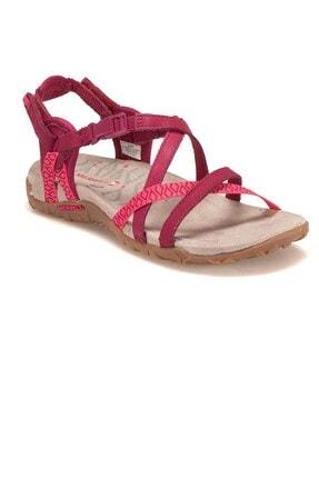 Merrell Terran Lattice Iı Kadın Outdoor Sandalet J55310