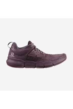 Salomon Predıct Soc W Kadın Koşu Ayakkabısı L41126800