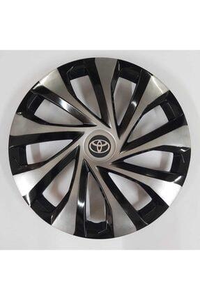 DGR Toyota Corolla Araçlarına 14 Inç Jant Kapağı