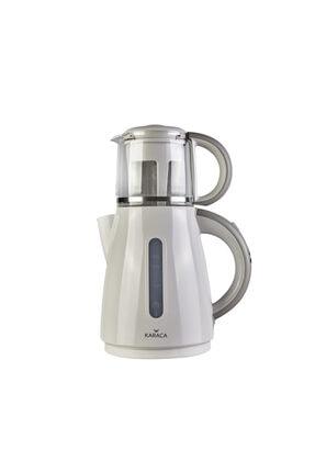 Karaca Çay Makinesi 1501 Latte