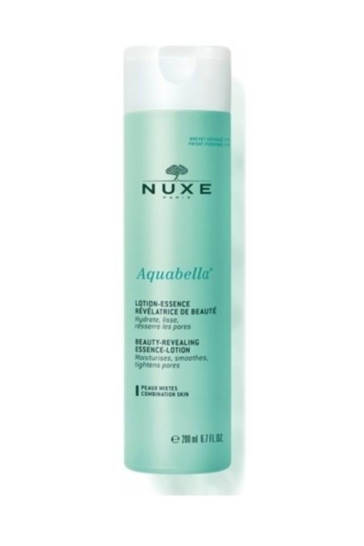 Nuxe Aquabella Beauty Revealing Essence Lotion 200 ml 2