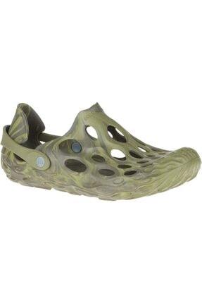 Merrell Erkek Hydro Moc Sandalet