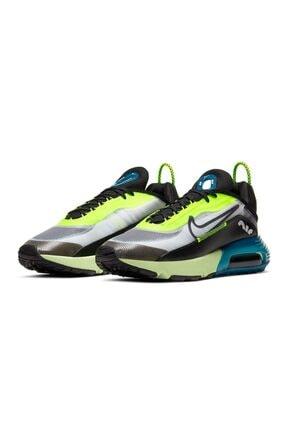 Nike Erkek Air Max 2090 Bv9977-101 Erkek Spor Ayakkabı