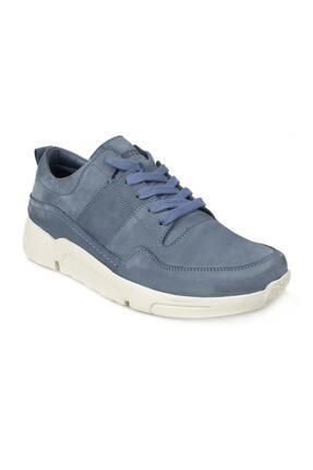 Greyder Erkek Spor Ayakkabı