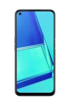 Oppo A52 64GB Alacakaranlık Siyahı Cep Telefonu (Oppo Türkiye Garantili)