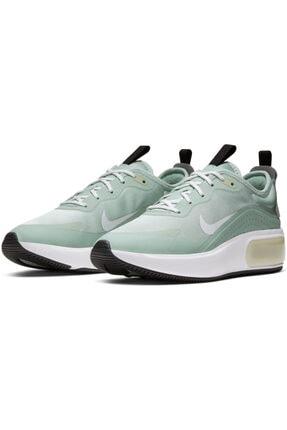 Nike Nıke Air Max Dia Kadın Spor Ayakkabı Cı3898.300