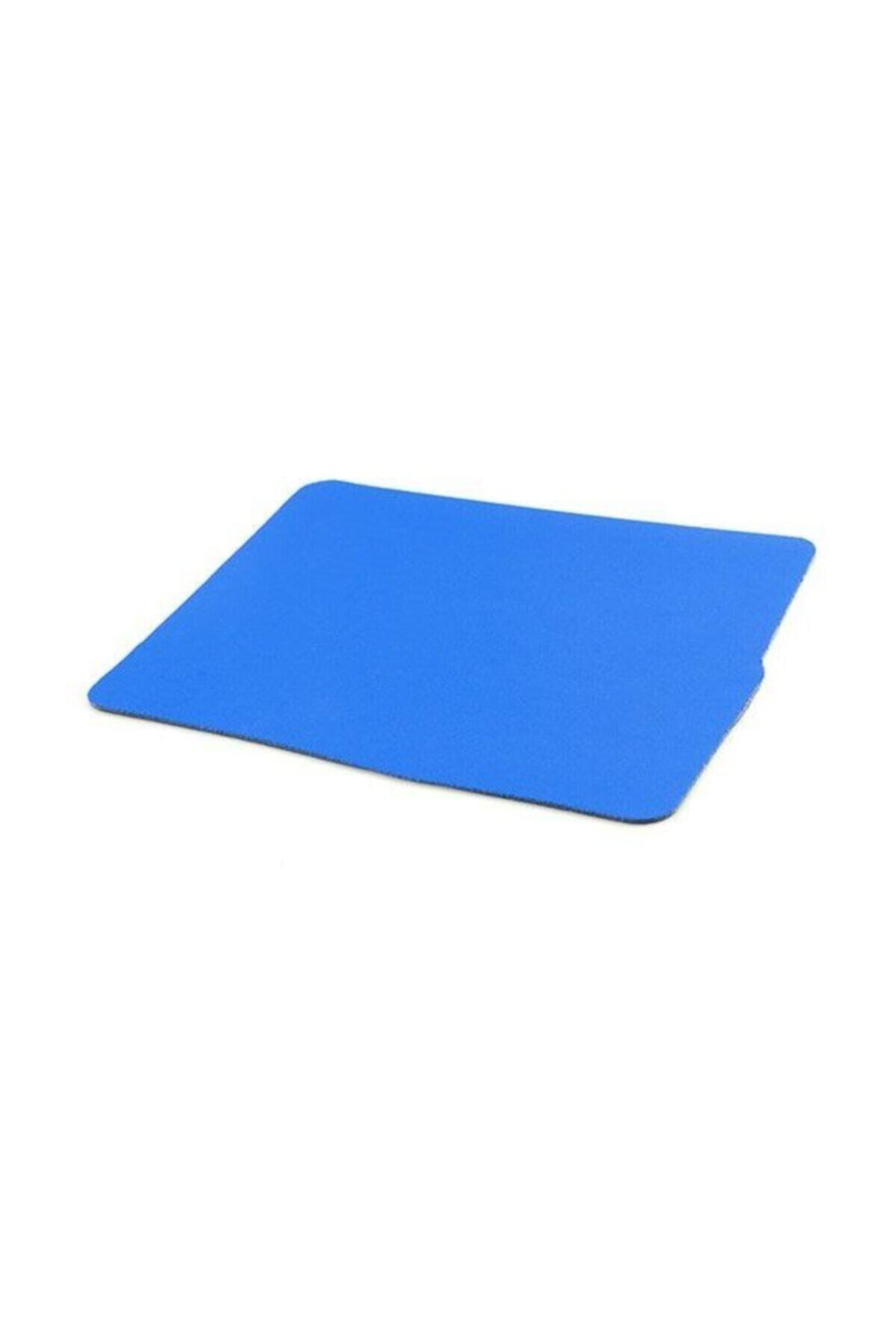 ADDISON 300144 Mavi Mouse Pad 1