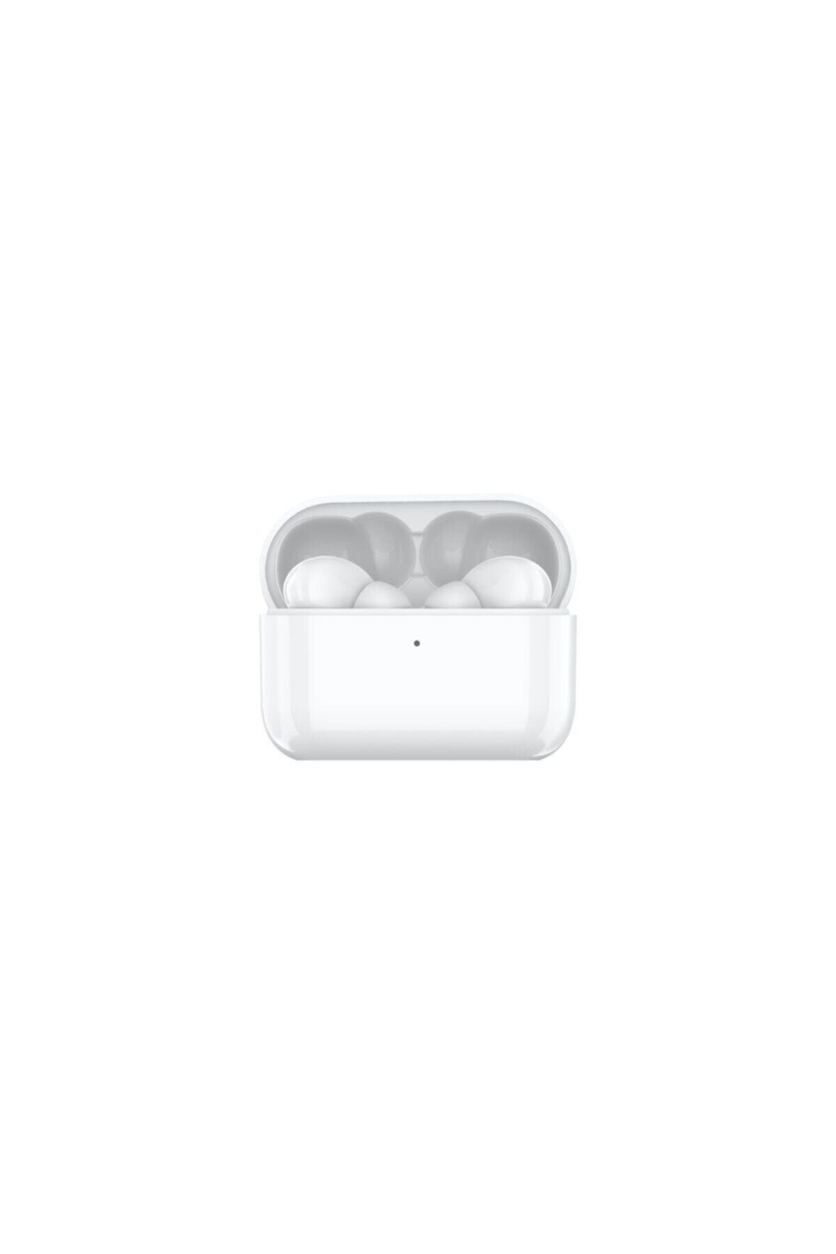 HONOR Choice Moecen True Wireless Earbuds Bluetooth Kulaklık ( Türkiye Garantili) 2