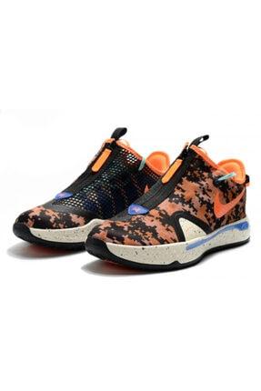 Nike Nıke Pg 4