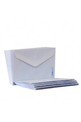 Doğan Mektup Zarfı 100lü