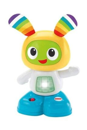 FISHER PRICE Fisher-Price Minik Dansçı BeatBo (Türkçe)  FCV61