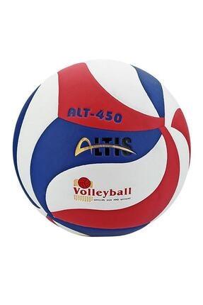 ALTIS Voleybol Topu No:5 (ALT-450)