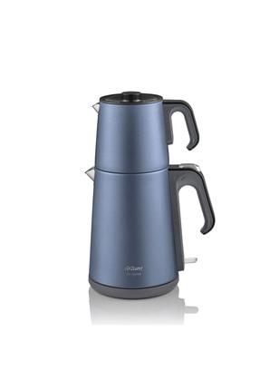 Arzum Çay Sefası Çay Makinesi