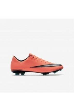 Nike Mercurial Vapor X Fg Jr 651620-803