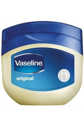 Vaseline Vasaline Bluseal Original Vazelin 100ml