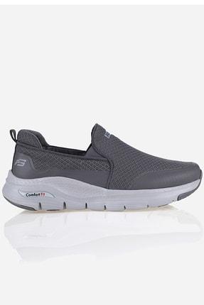 Freemax Sneaker Ayakkabı