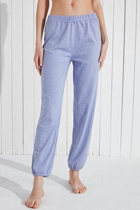 Penti Pijama Altı