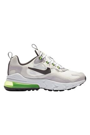 Nike Air Max 270 React Ss20 (gs)bq0103-102 Spor Ayakkabı