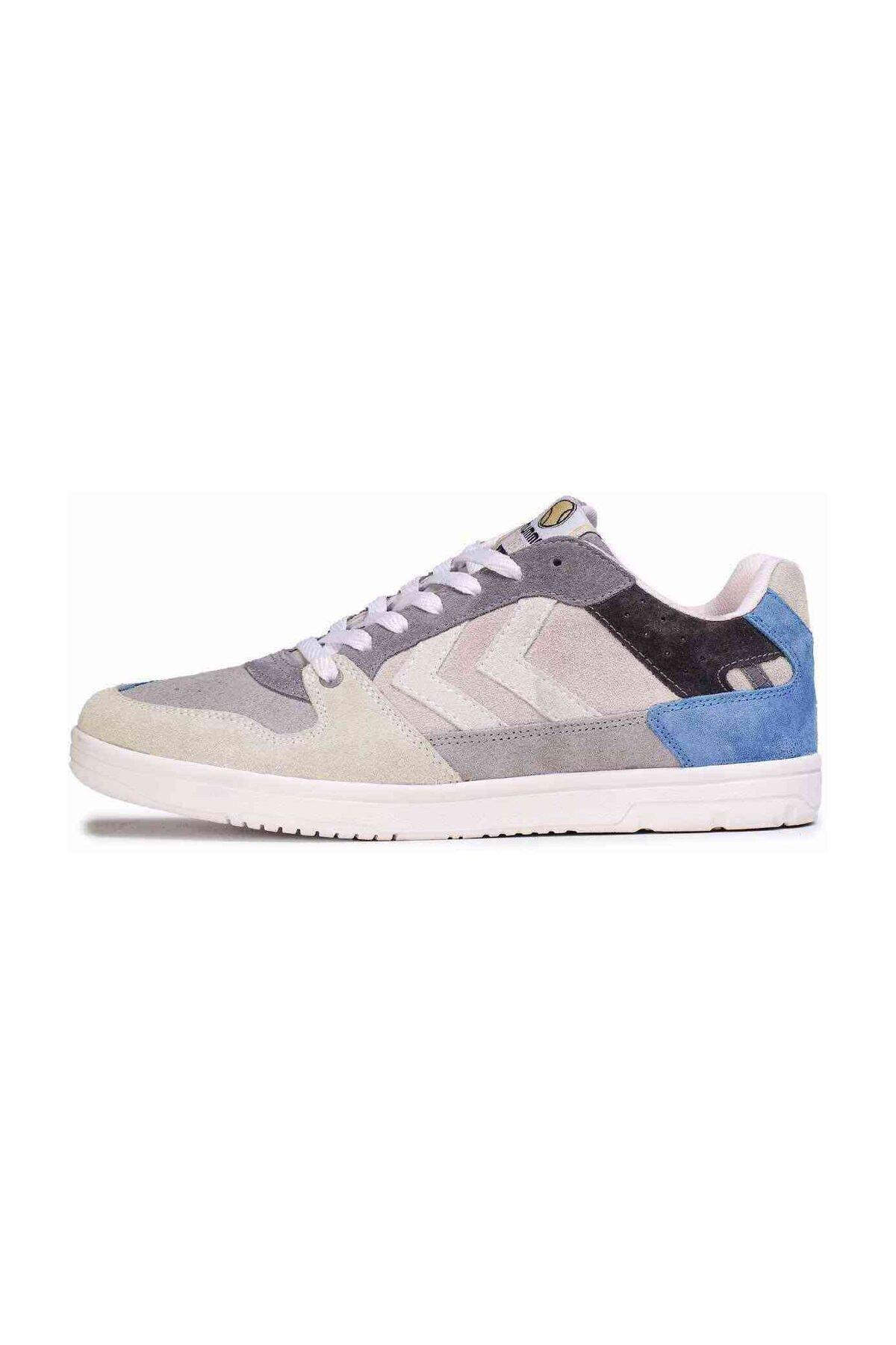 HUMMEL Erkek Hmlpower Play Multı Color Sneaker Günlük Ayakkabı 2