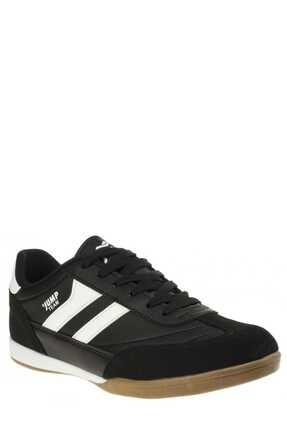 Jump Futsal Salon Ayakkabısı