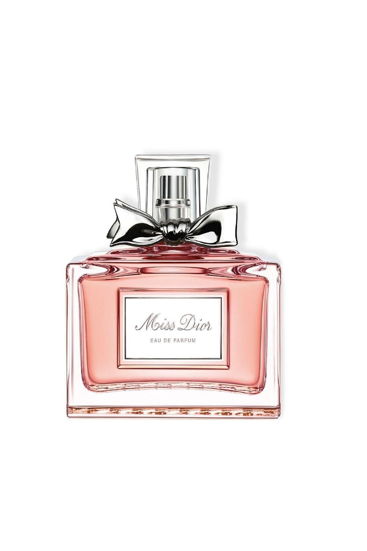 Dior Miss Edp 100 ml Kadın Parfümü 3348901362832 1