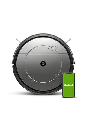 iRobot Roomba Combo Robot Süpürge Ve Paspas 2'si 1 Arada