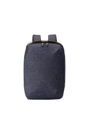 HP 1a212aa Renew 15.6 Notebook Sırt Çantası - Lacivert