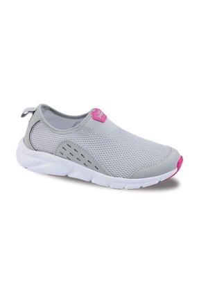 Jump 24707 Comfort System Kadın Spor Ayakkabı