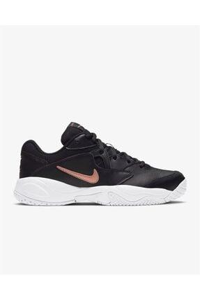 Nike Wmns Nıke Court Lıte 2 Casual Ayakkabı