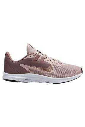 Nike Downshifter 9 Kadın Koşu Ayakkabısı Aq7486-200