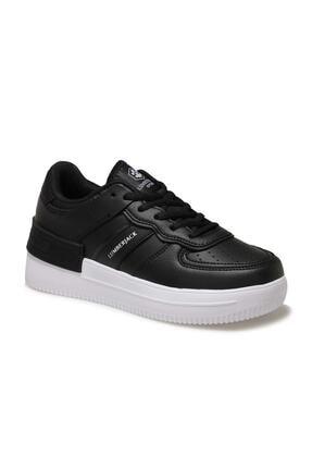 lumberjack FREYA 1FX Siyah Kadın Sneaker Ayakkabı 100785038