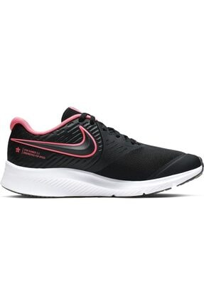 Nike Nıke Star Runner 2 (gs)