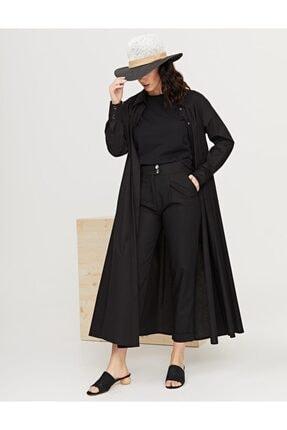 Kayra Uzun Giy-çık Siyah B21 25003