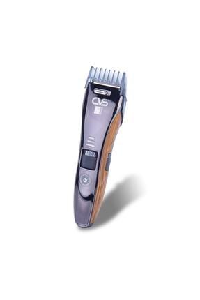 CVS Bamboo Şarjlı Saç-Sakal Kesme 7423