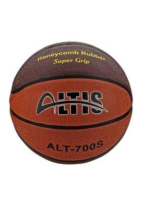 ALTIS Alt-700s Super Grip Basketbol Topu - Basket Topu - 7 No