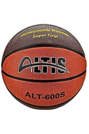 ALTIS Alt-600s Super Grip Basketbol Topu - Basket Topu - 6 No