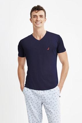 Nautica M144 T-shirt
