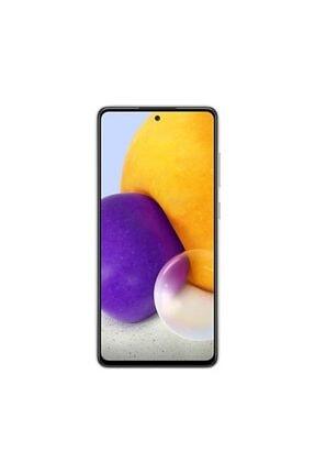 Samsung Galaxy A72 128GB Beyaz Cep Telefonu (Samsung Türkiye Garantili)
