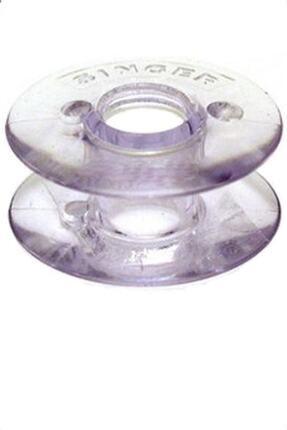 SİNGER Sınger Masura 1301-1288-1280 Model Bir Çok Makine Ile Uyumlu Masura 10 Adet
