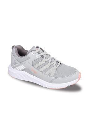 Jump Kadın Spor Ayakkabı 24866